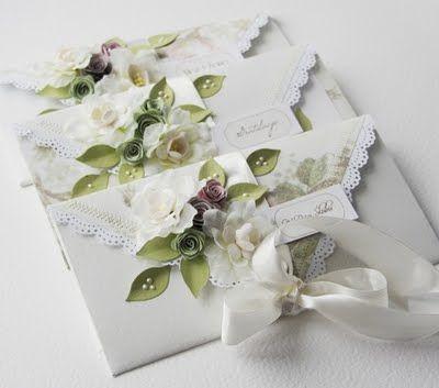 Wedding Money Gift Envelope I Don T Like All The Flowers But