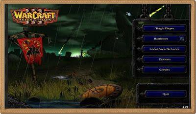 Bad boys ii game mod bad boys: miami takedown widescreen fix.