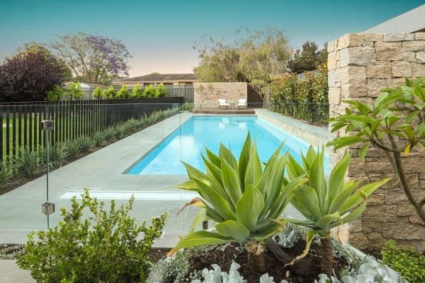 perth landscape design in 2020 | Landscape design, Cool ...