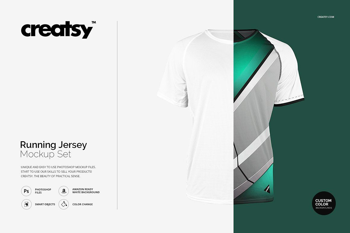 Download Running Jersey Mockup Set Mockup Free Psd Clothing Mockup Mockup