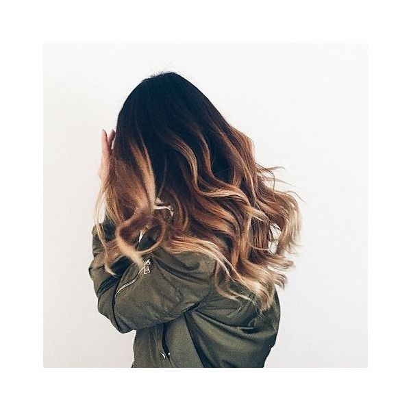 Hair Colors ❤ liked on Polyvore featuring beauty products, haircare and hair color