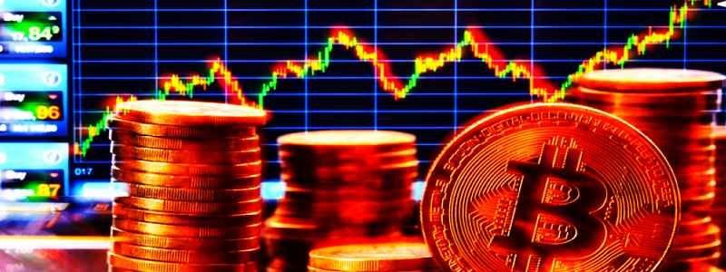 kiek kainuoja bitcoin)
