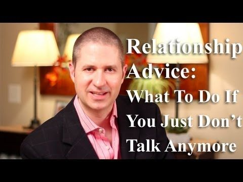 how to improve relationship with existing customers