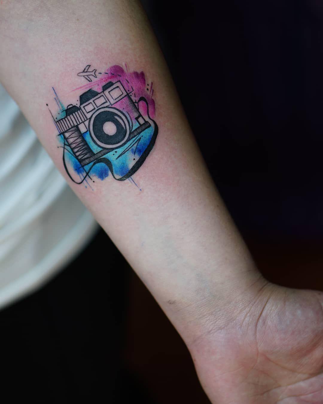 Park Art|My WordPress Blog_Tattoo Real Hasta La Muerte En El Cuello