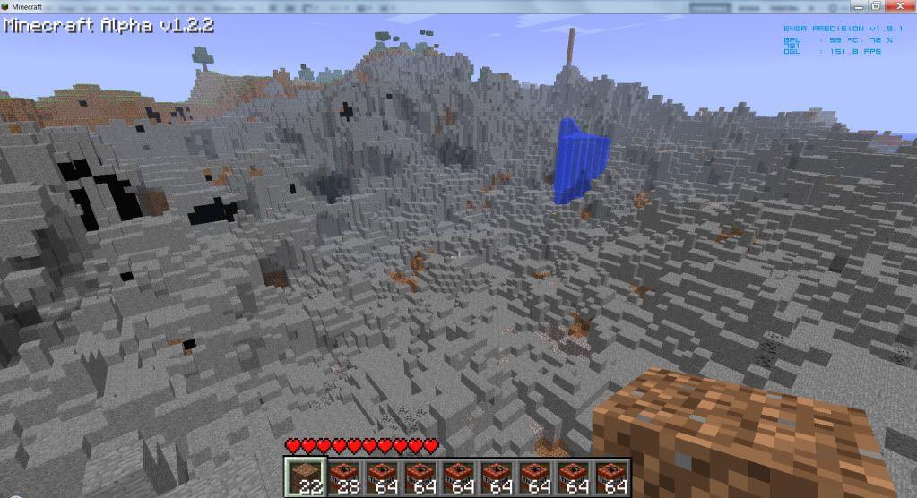 36b2b2dd29bccd815c3e7afbb7d92456 - How To Get A Lot Of Tnt In Minecraft
