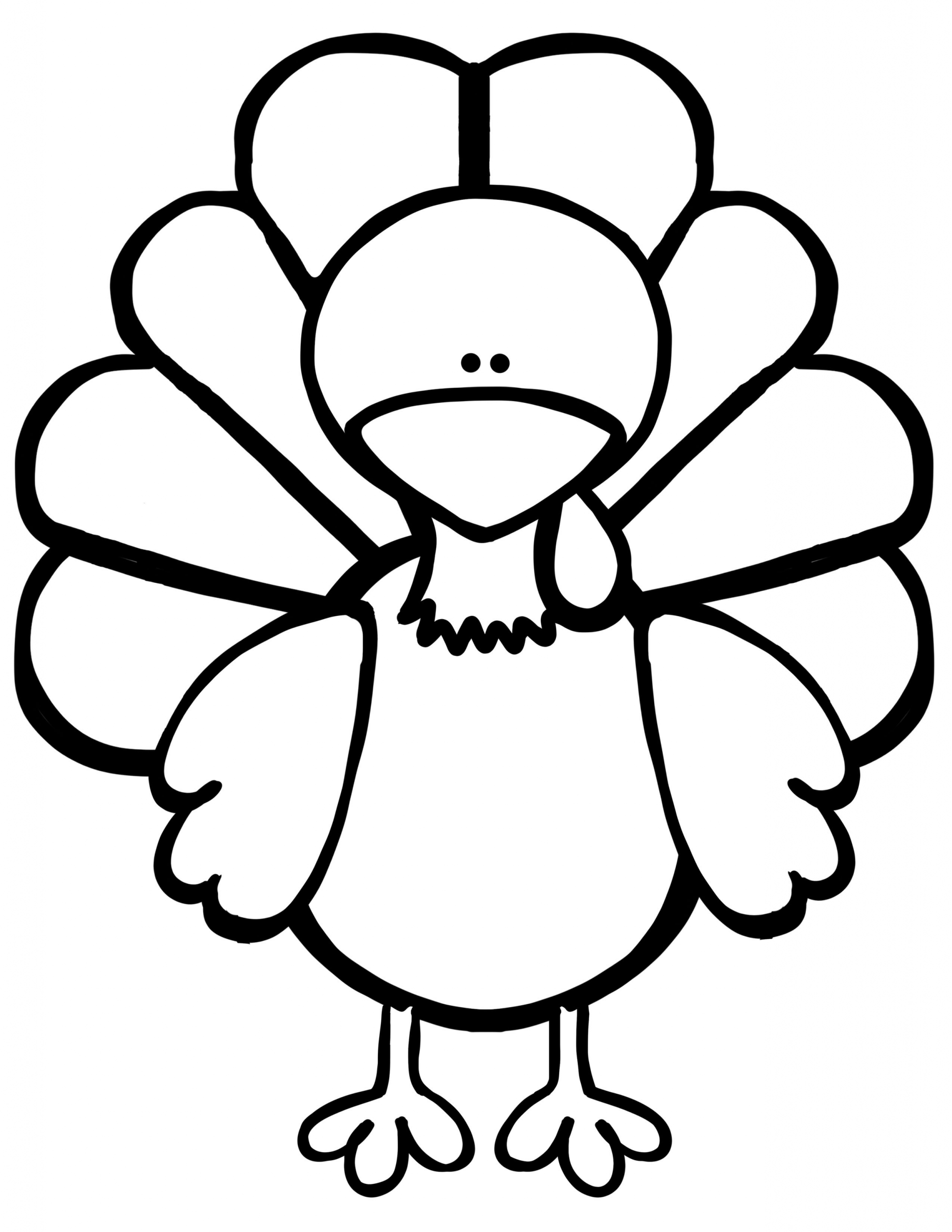 Tom The Turkey Coloring Page Youngandtae Com Turkey Disguise Turkey Disguise Project Turkey Art