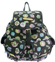 Backpacks - Saute Styles  Check out our range of practical and stylish backpacks at Sautestyles. Buy Now at cheap prices. https://goo.gl/otd8OX