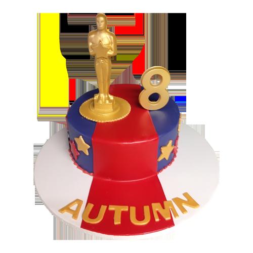 Peachy Best Custom Birthday Cakes Delivery Available Birthday Cake Funny Birthday Cards Online Inifodamsfinfo