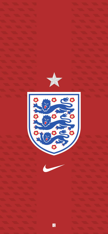 England Wallpaper Di 2020 Desain Logo Desain