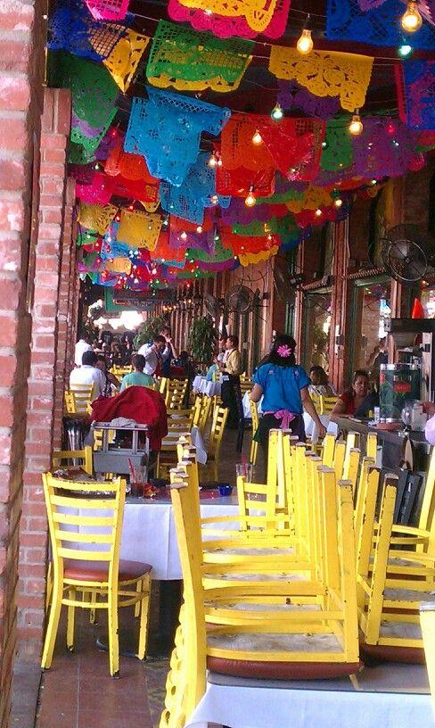 Mi Tierra Restaurant Open 24 7 Every Day Except Christmas In The Old Mercado Downtown San Antonio Texas San Antonio Tx San Antonio Texas San Antonio