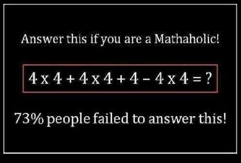 I need math homework help