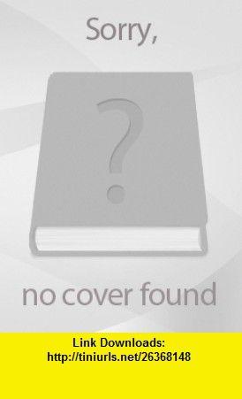 El hombre y el mundo (9788484470946) Rudolf Eucken , ISBN-10: 8484470946  , ISBN-13: 978-8484470946 ,  , tutorials , pdf , ebook , torrent , downloads , rapidshare , filesonic , hotfile , megaupload , fileserve