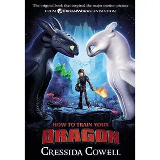 Shop For How To Train Your Dragon Online At Target Free Shipping On Purchases Over How To Train Your Dragon How Train Your Dragon How To Train Your Dragon 3