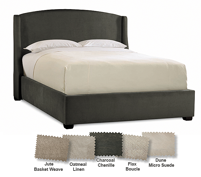 Sleep Number Beds Mattresses Bedding Pillows And More Sleep