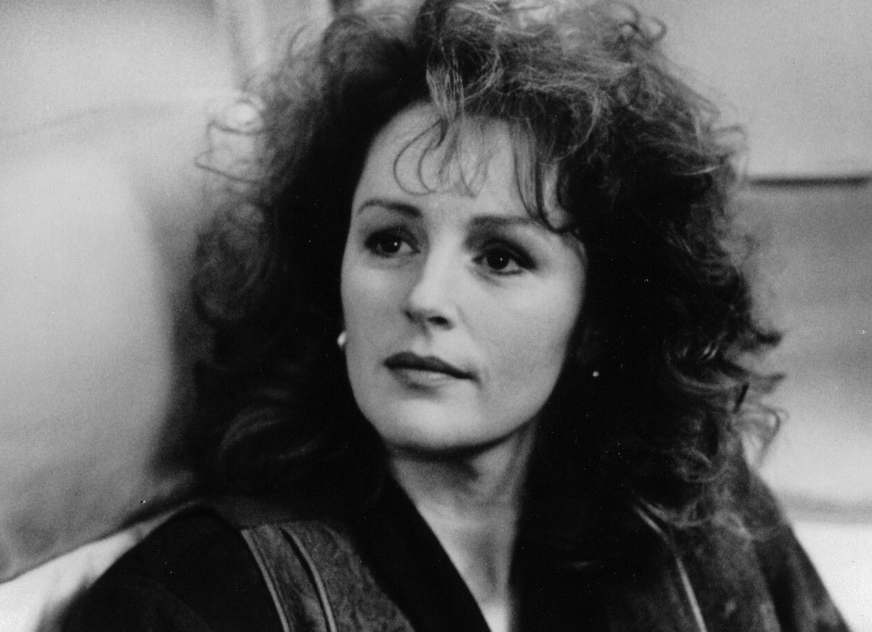 Bonnie Bedelia Nude Photos 20