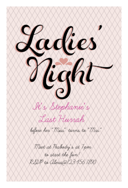 Girls Night Lovesvg Com Night Out Quotes Girls Night Girls Night Quotes