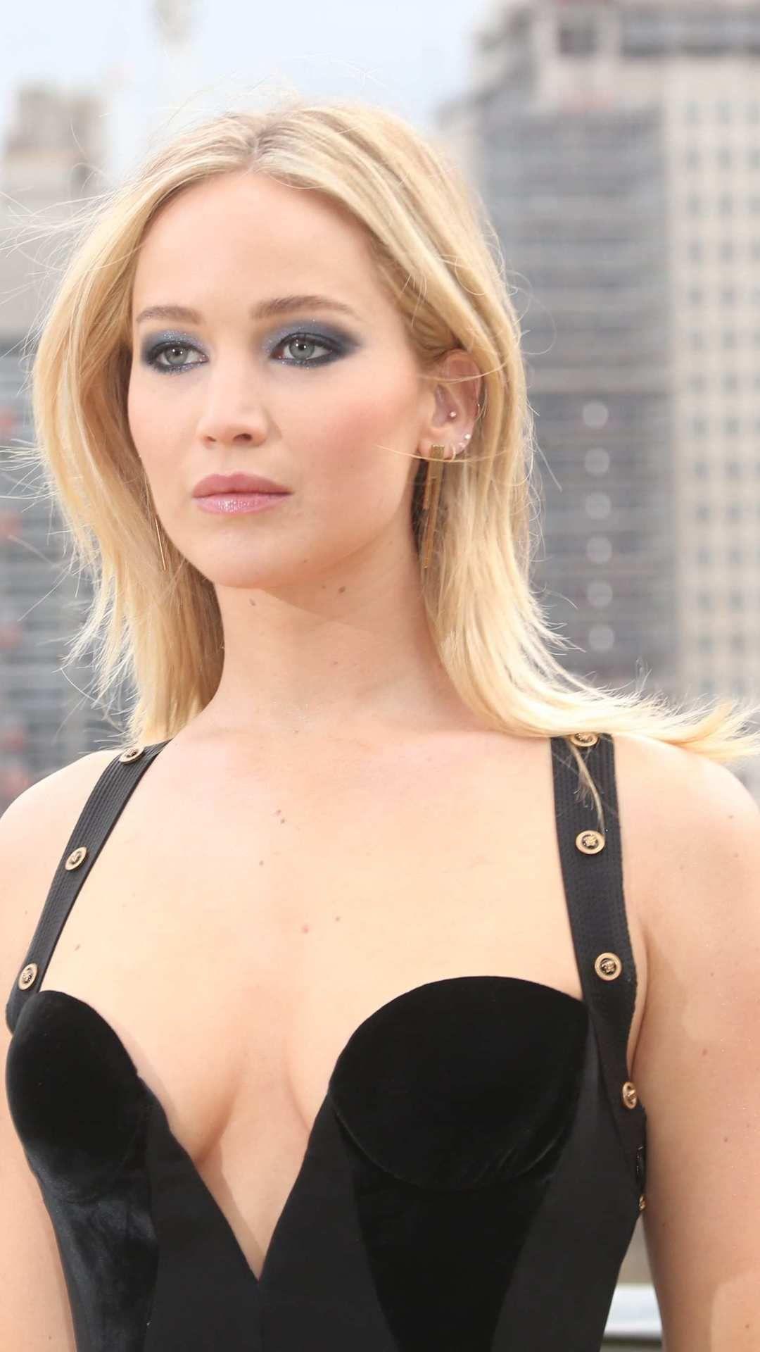1080x1920 Jennifer Lawrence Celebrities Girls Model Hd For Iphone 6 7 8 Wallpaper In 2020 Jennifer Lawrence Jennifer Lawrence Hot Jennifer Lawrence Hair