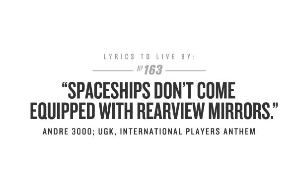 LYRICS TO LIVE BY | stuff | Lyrics to live by, Lyric Quotes