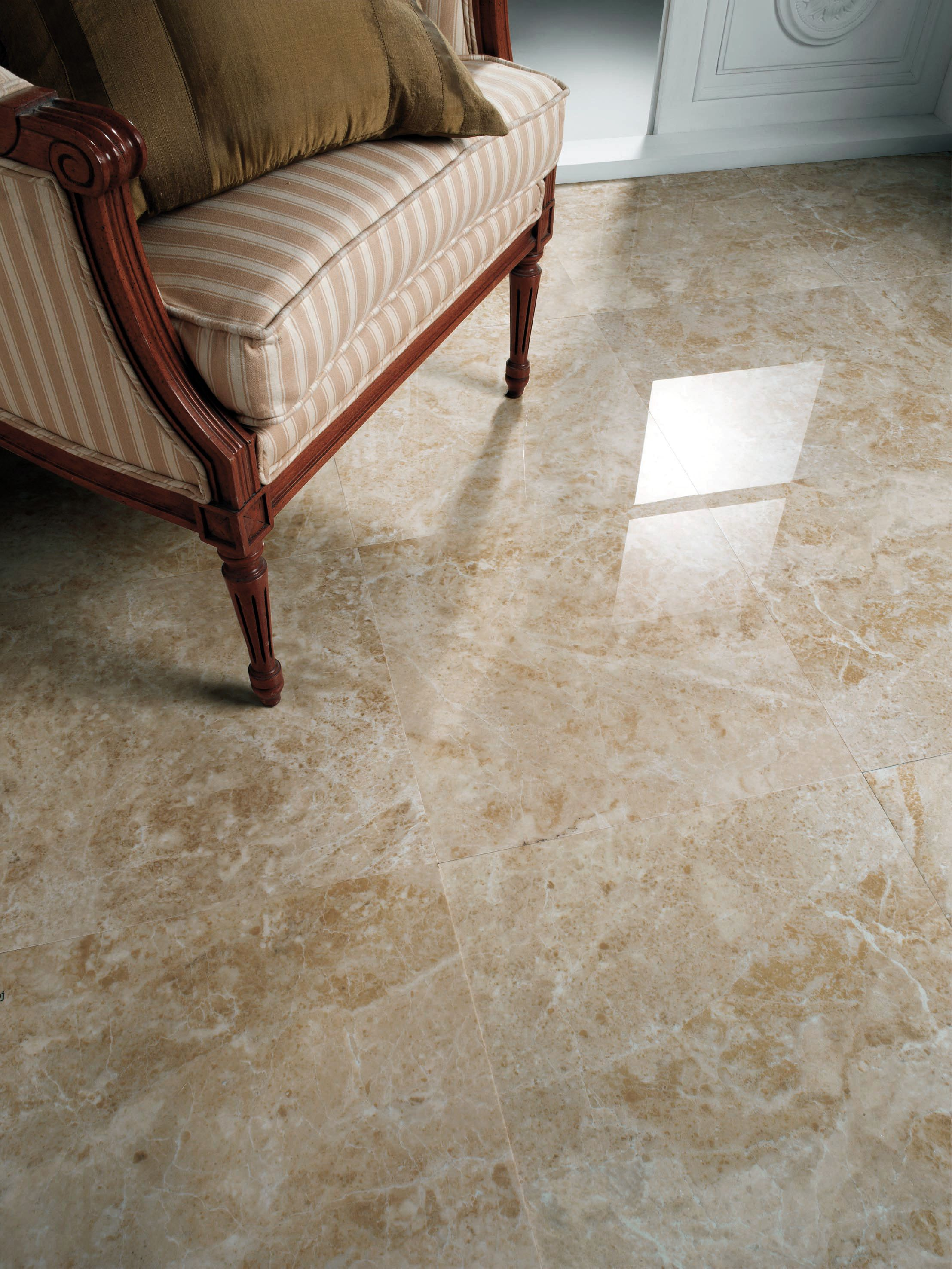 Matte floor polished wall nu travertine is stocked in three matte floor polished wall nu travertine is stocked in three sizes plus a 2x2 mosaic there is a size difference between the matte and polished dailygadgetfo Images