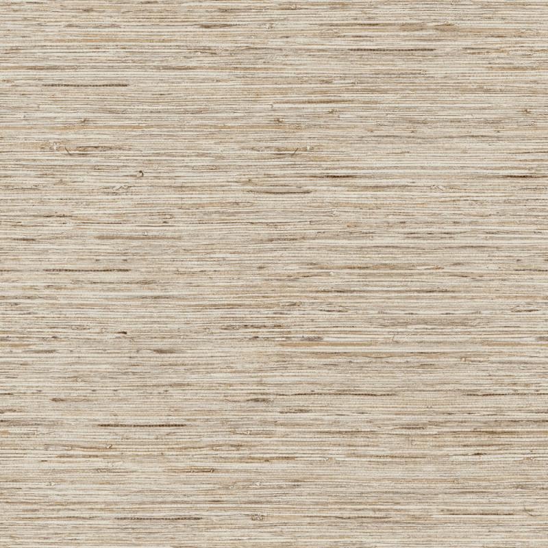 RMK9031WP Grasscloth Peel /& Stick Wallpaper