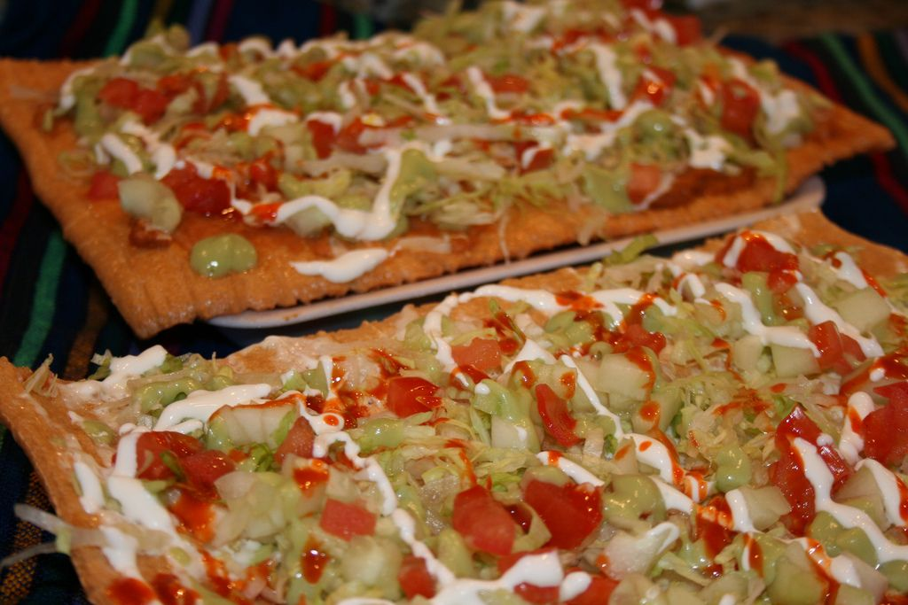 Pin By Jessica Grimes On Duros Mexican Food Recipes Mexican Snacks Chilindrina Recipe