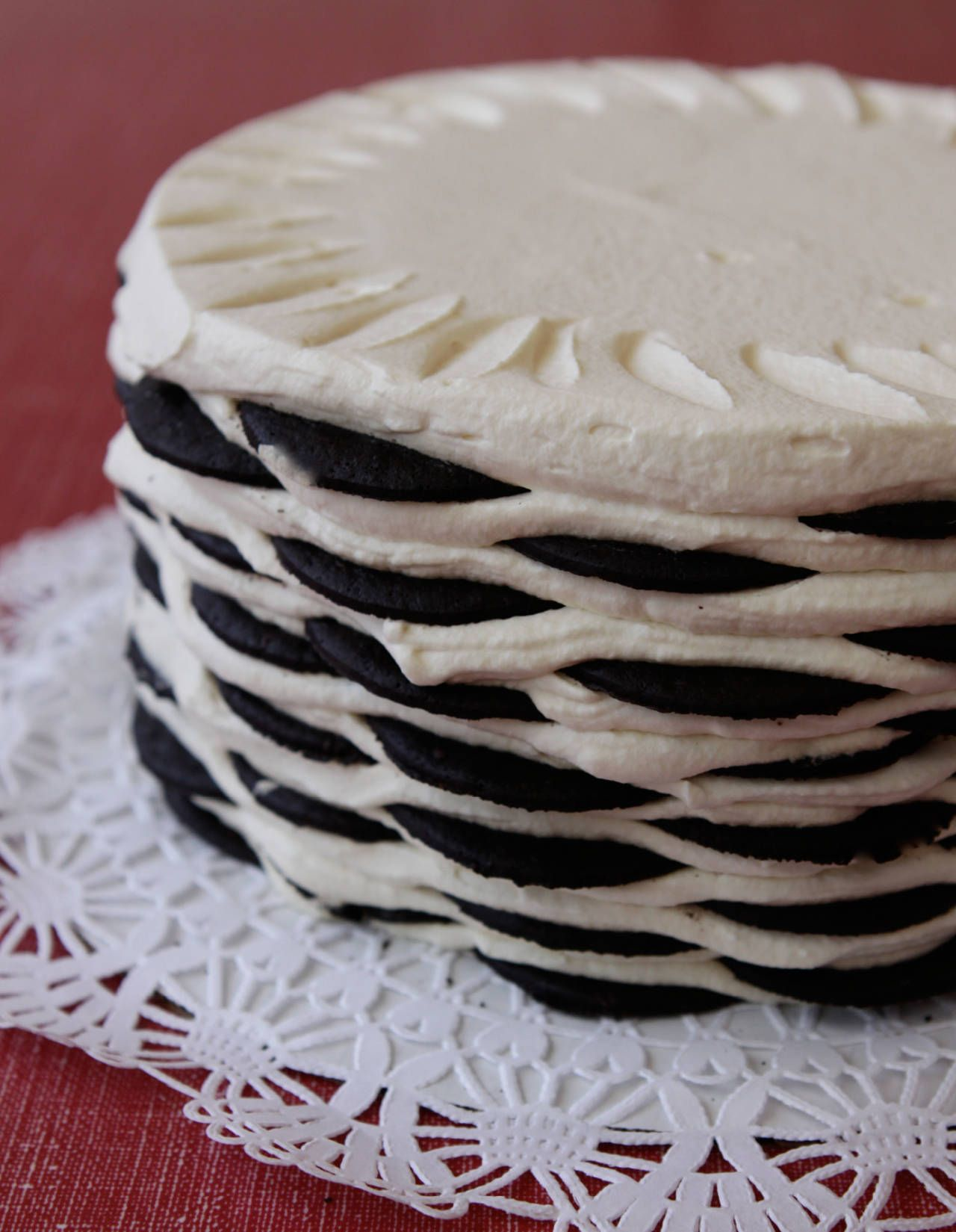 12 todiefor cakes in new york city icebox cake nyc