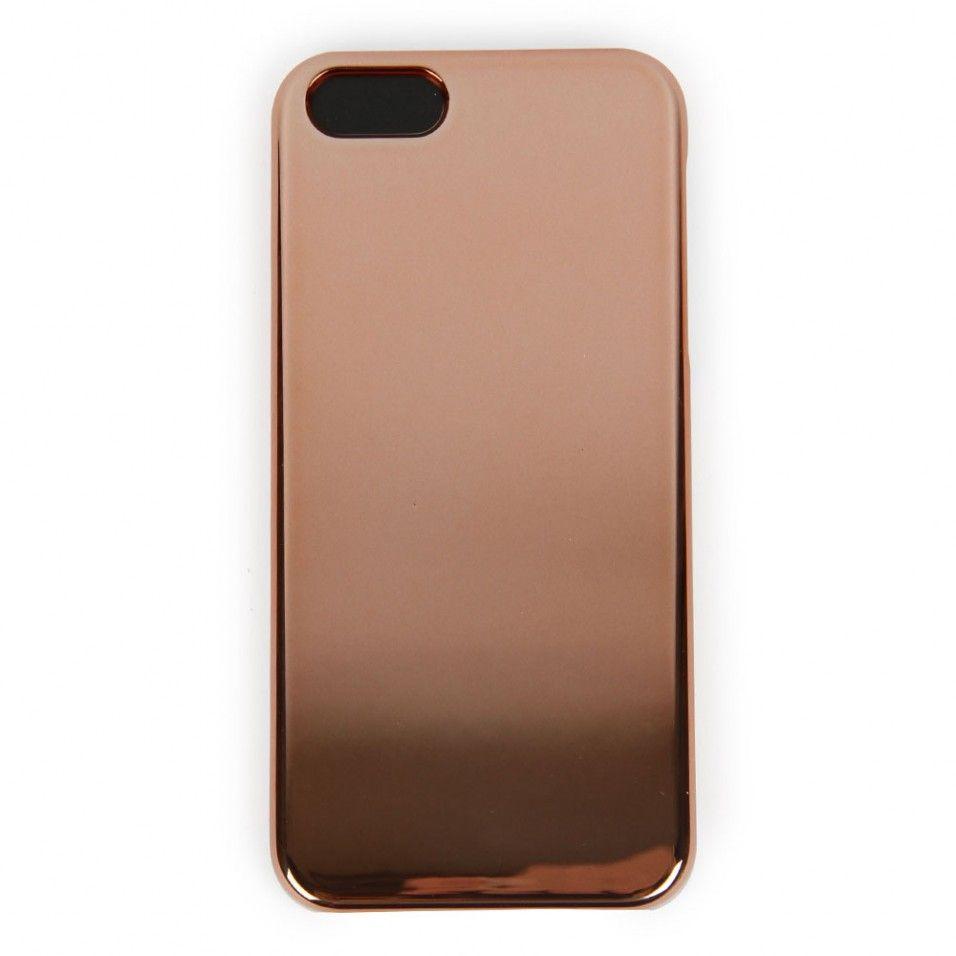 copper iphone 6 case