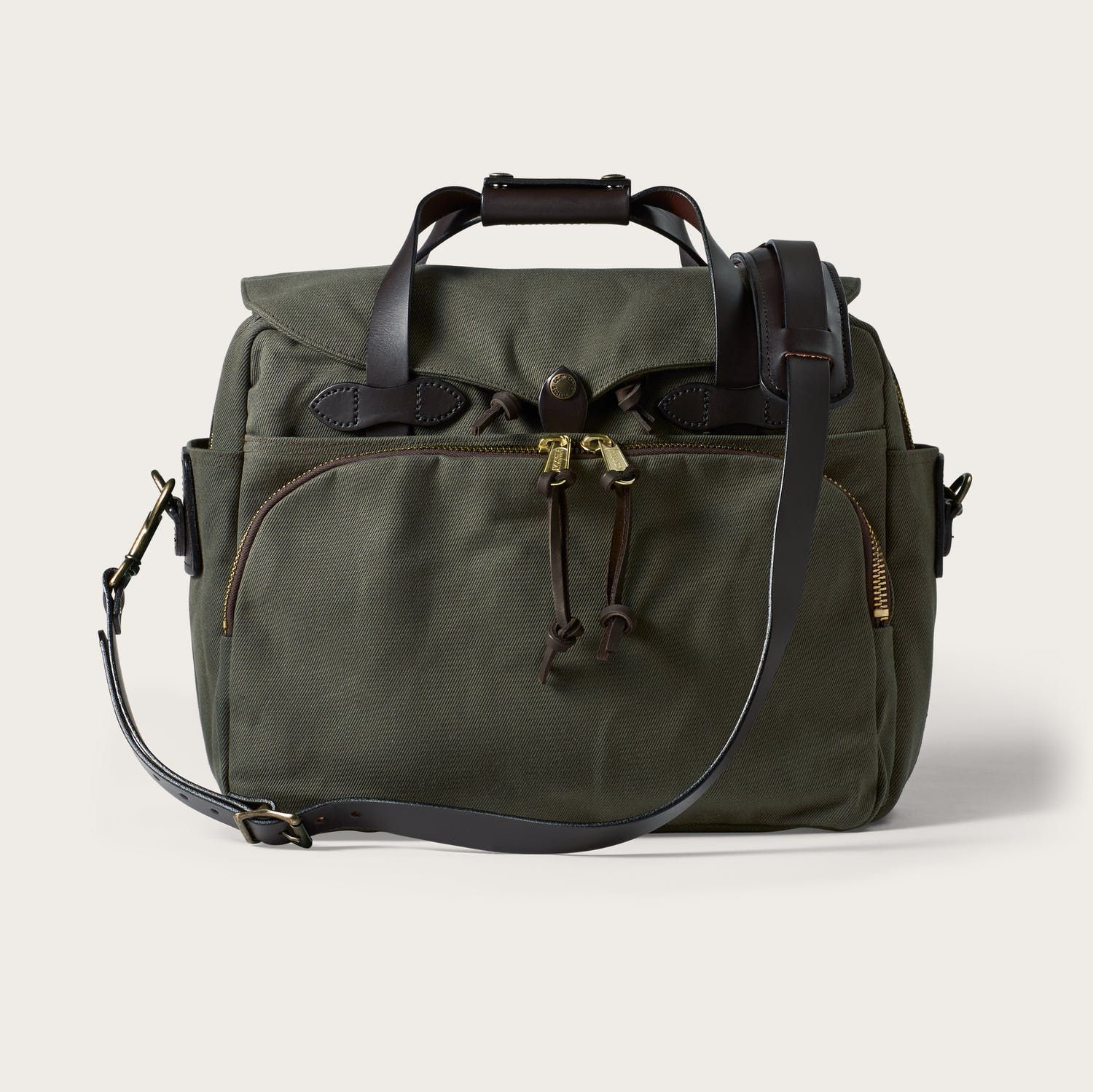 Rugged Twill Padded Computer Bag In 2020 Bags Laptop Briefcase Computer Bags