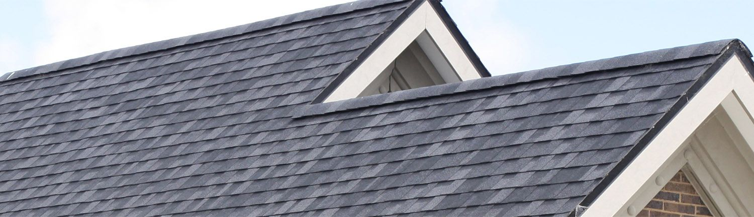 Qrg Roofing Is Columbus Ga S One Of The Finest Roofing Contractors Providing Unparalleled Services Such As Roof Repair M Roof Repair Roofing Services Roofing