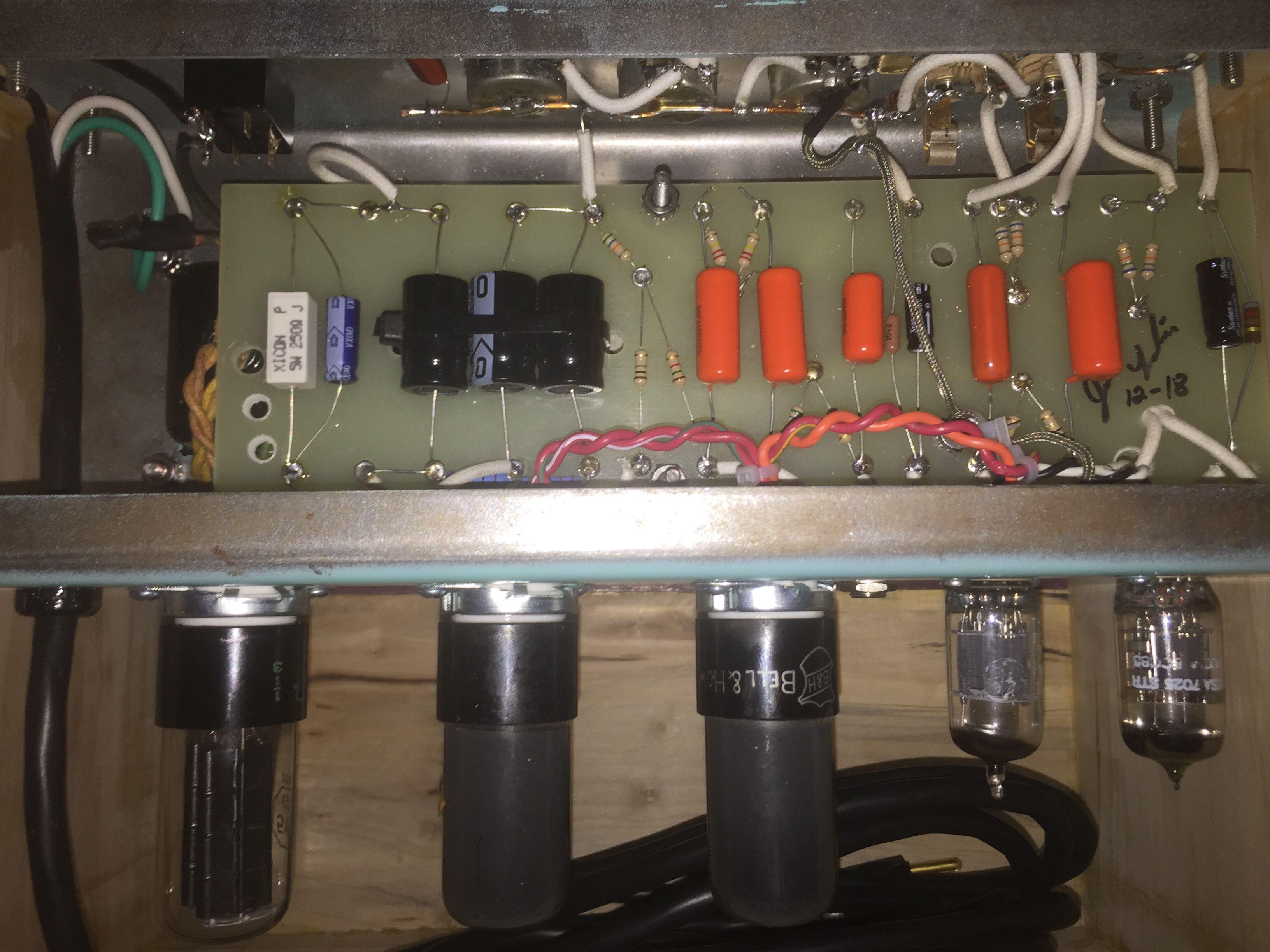 Maple head Kitchen appliances, Espresso machine, Kitchen