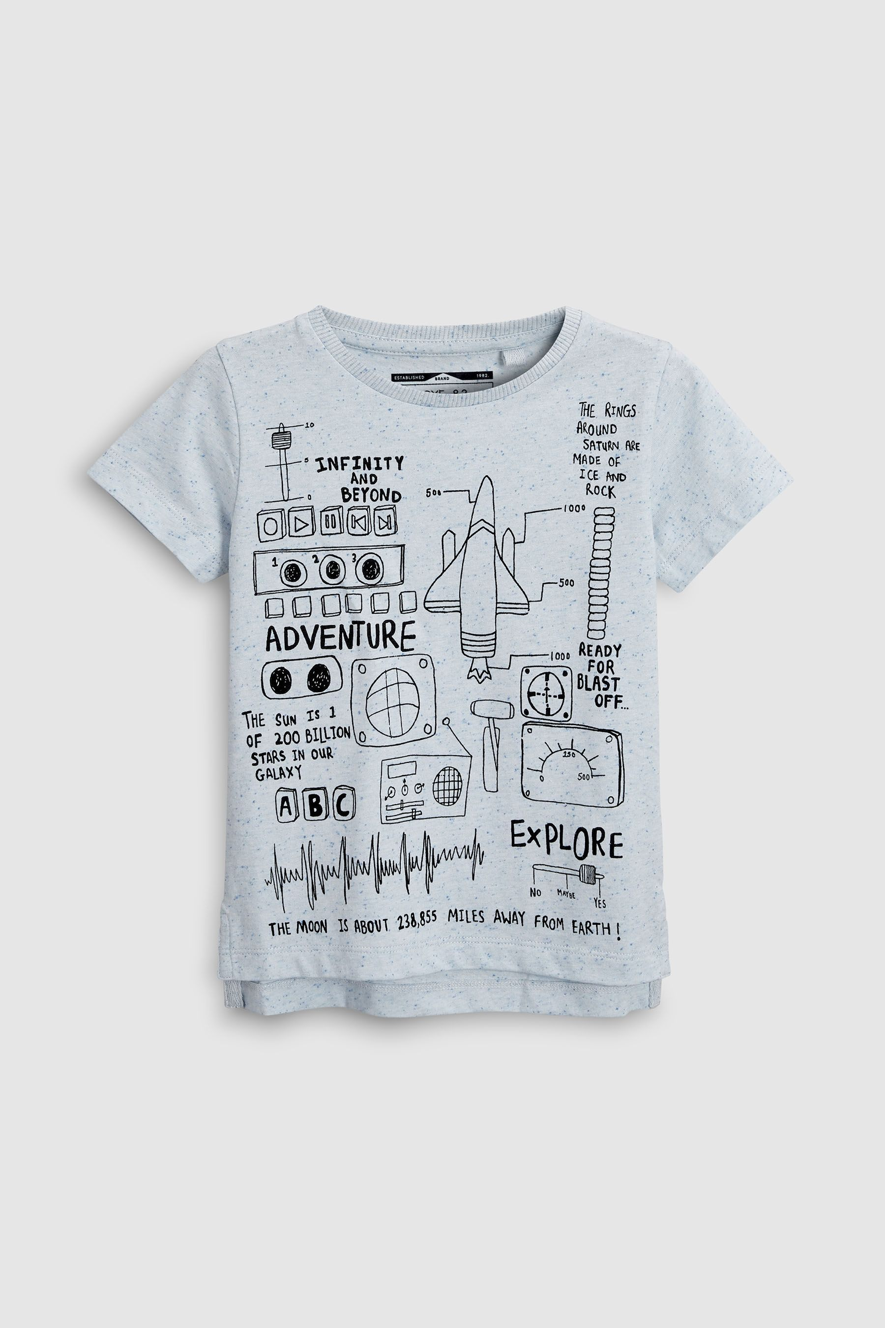 d803a871 Graphic T Shirts Jcpenney   Kuenzi Turf & Nursery
