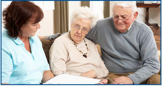 How Can Matrix Care Management Help Me Matrix Home Health