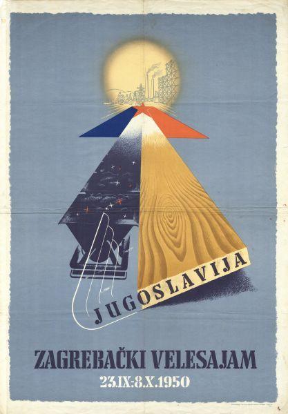 Athenaplus Digitalni Repozitorij Arhivx Vintage Ads Design Vintage