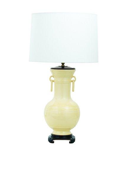 City Scape Becca Yellow Lamp, Butter Yellow, http://www.myhabit.com/redirect/ref=qd_sw_dp_pi_li?url=http%3A%2F%2Fwww.myhabit.com%2Fdp%2FB00T23X5VM