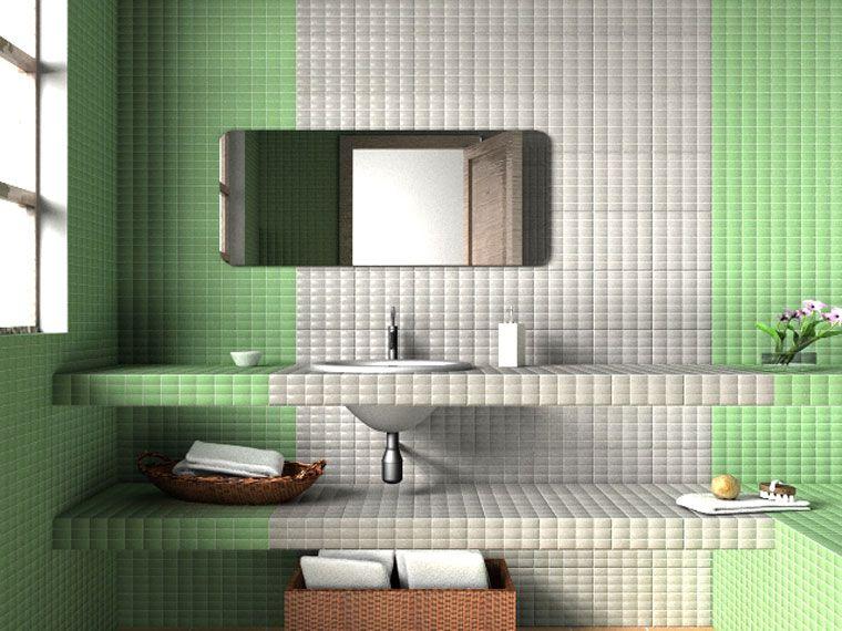 con gresit moderno tiles ideas pinterest y moderno