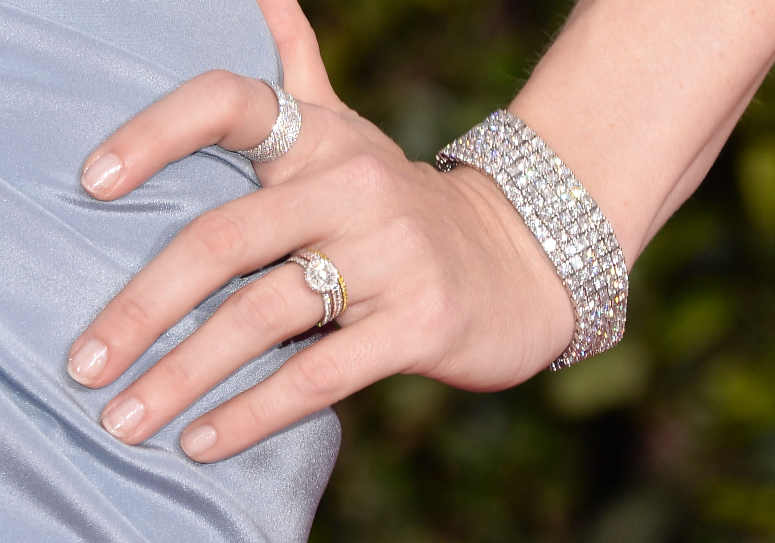 Top 10 Rules for Shopping for an Engagement Ring | Engagement ...