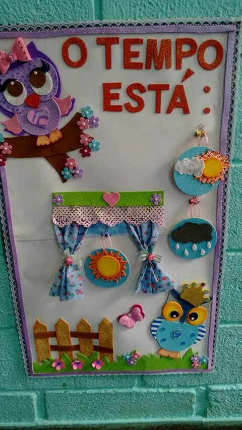 Pin de sopletita manualidades en carteles para decorar las for Decoracion para jardin infantil