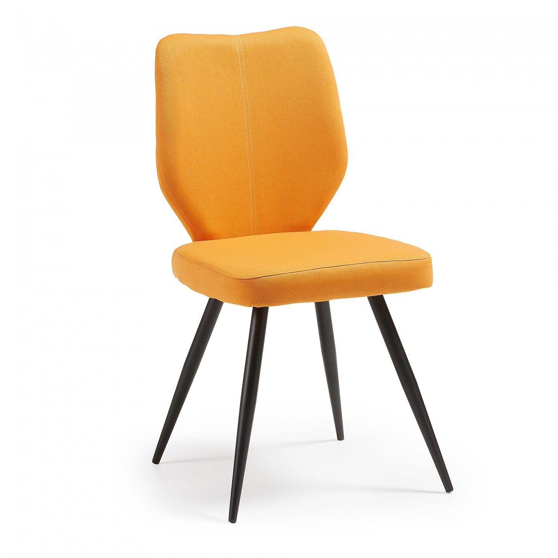 code promo kavehome 10 de rduction sur les chaises - Promo Chaises