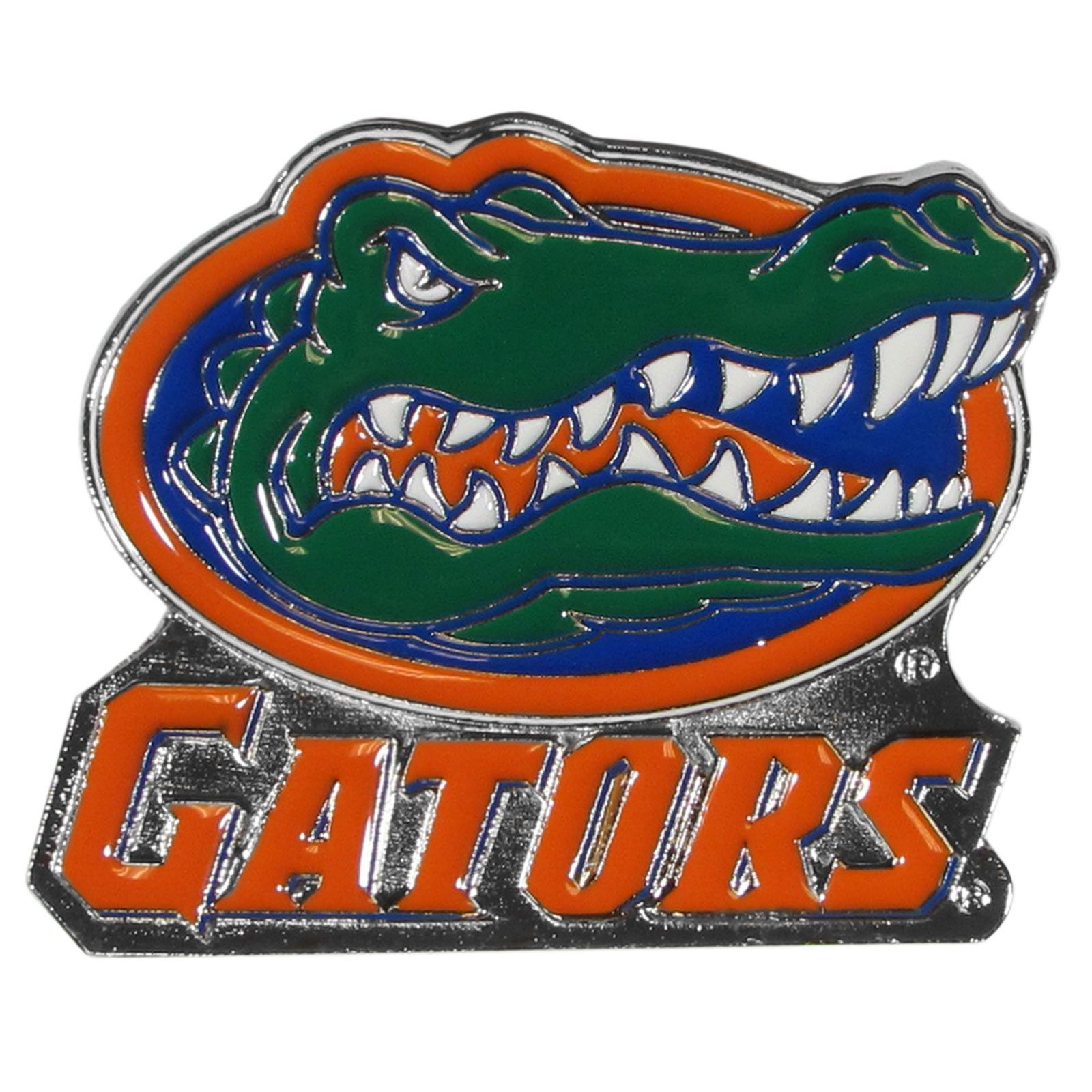 Florida Gators Hitch Cover Class III Wire Plugs | Products ...