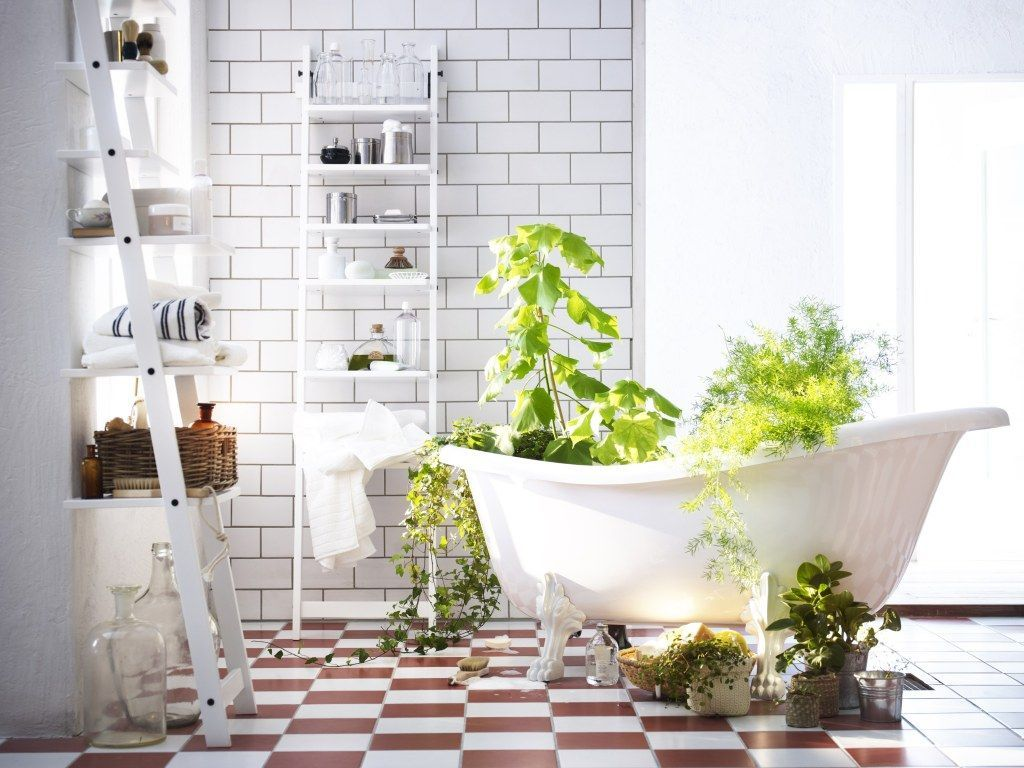 Ikea Bathroom Design Ideas 2014 polka scienna | inne | pinterest