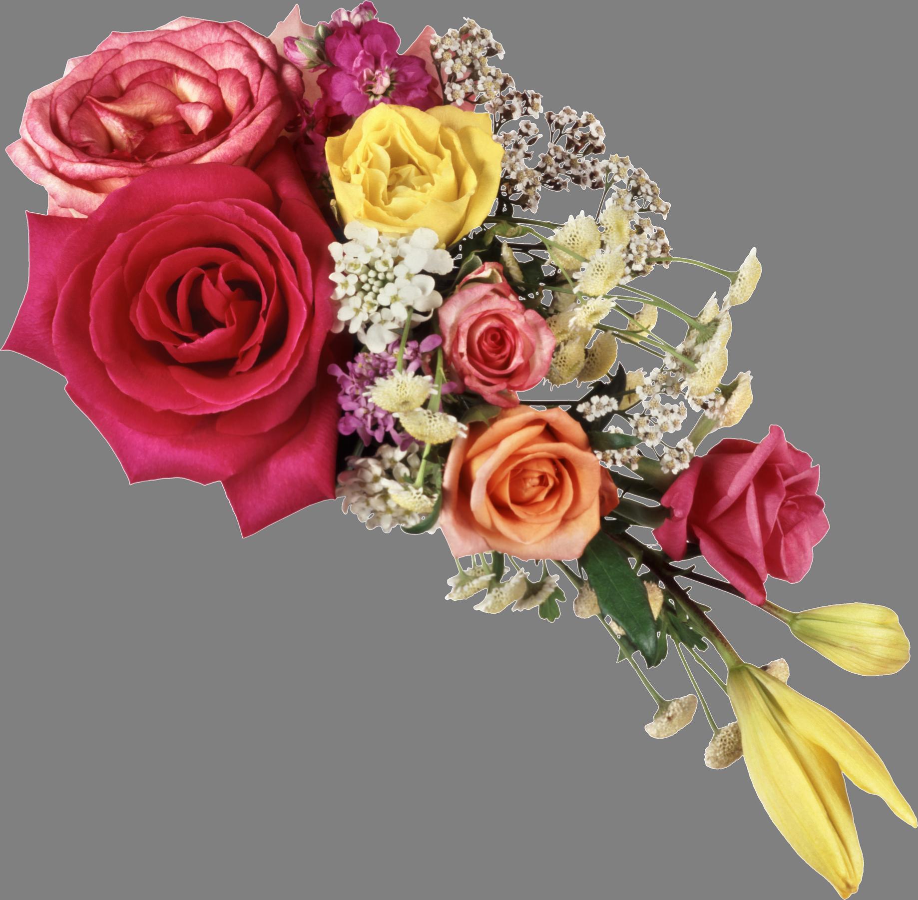 Bouquet Of Flowers Flowers Bouquet Expensive Flowers Flowers