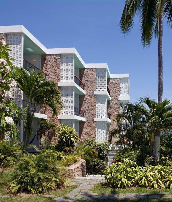 boca-chica-exterior-building-view-a-01-x2-3