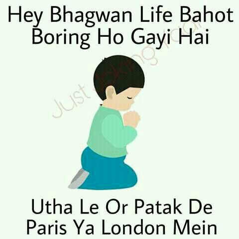 Haan Sachi Me ú Pinterest Funny Funny Quotes And Jokes