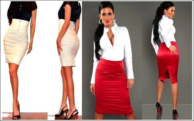 Wie kann ich mit Kleidung schlank aussehen? #schlankaussehen Wie kann ich mit Kleidung schlank aussehen?  #aussehen #kleidung #schlank #schlankaussehen Wie kann ich mit Kleidung schlank aussehen? #schlankaussehen Wie kann ich mit Kleidung schlank aussehen?  #aussehen #kleidung #schlank #schlankaussehen Wie kann ich mit Kleidung schlank aussehen? #schlankaussehen Wie kann ich mit Kleidung schlank aussehen?  #aussehen #kleidung #schlank #schlankaussehen Wie kann ich mit Kleidung schlank aussehen? #schlankaussehen