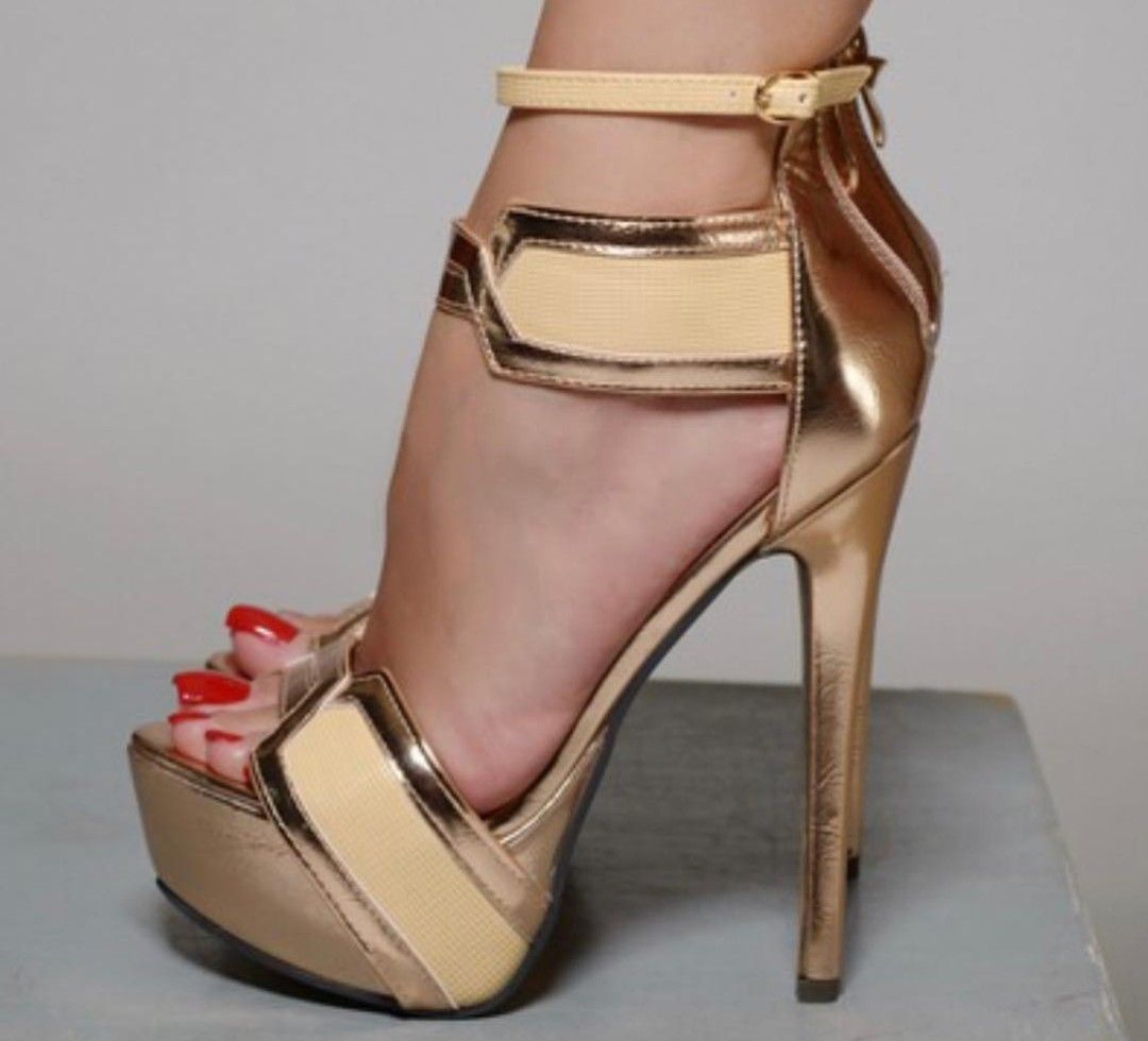57831a19824 Pin by Jayla Rose on Jayla s Shoes
