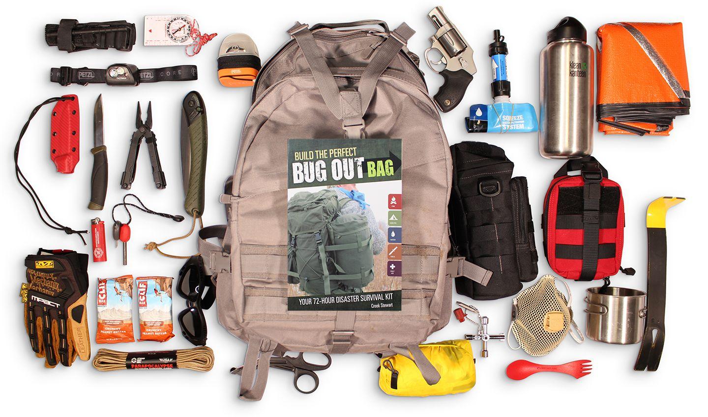 How To Make A Bug Out Bag Bug Out Bag Essentials In 2020 Bug Out Bag Essentials Bug Out Bag Essential Bag