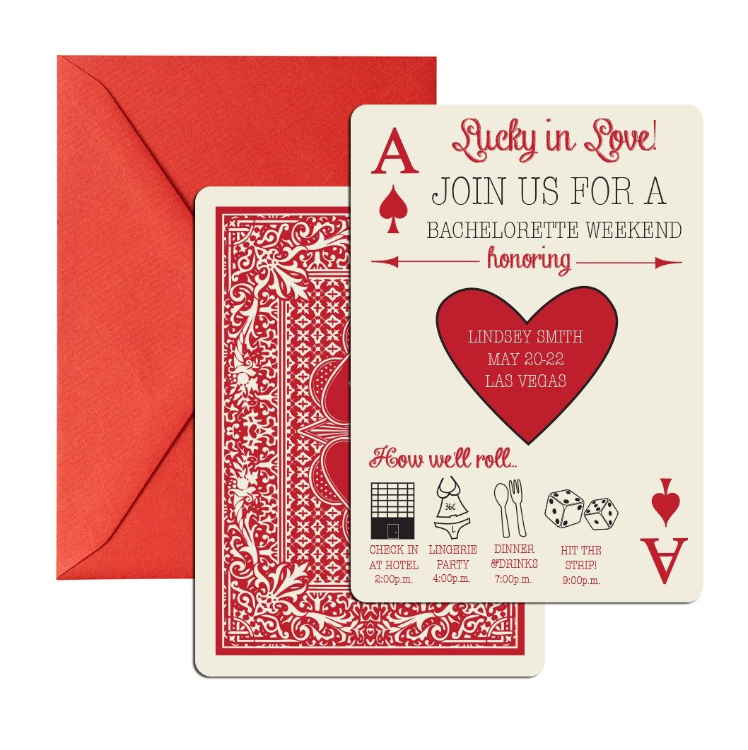 click through to find matching games favors thank you cards inserts decor and more or shop our 1000 designs for all of lifes journeys