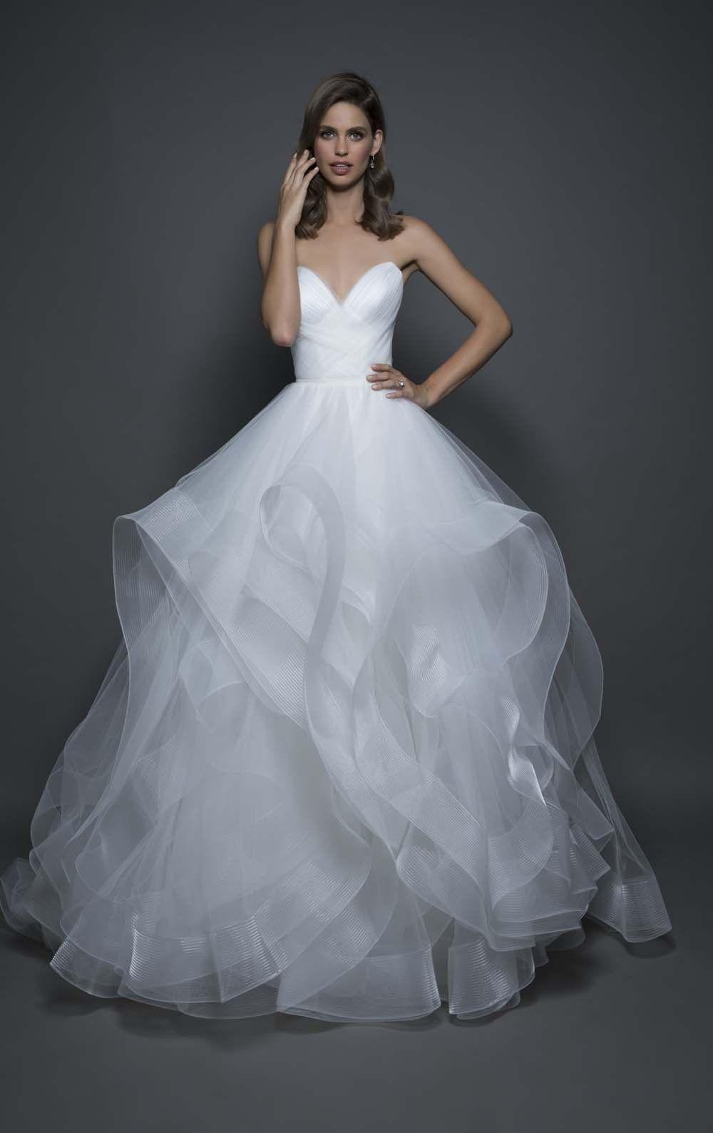Panina Tornai Wedding Gowns Luxury Pnina Ball Gown Wedding Dresses Fashion Dresses Pnina Tornai Wedding Dress Ball Gown Wedding Dress Wedding Dresses