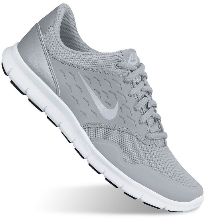Nike Orive NM Womens Athletic Shoes