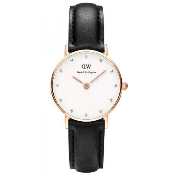 Daniel Wellington Ladies Watch Classy Sheffield 26MM 0901DW … for sale online au